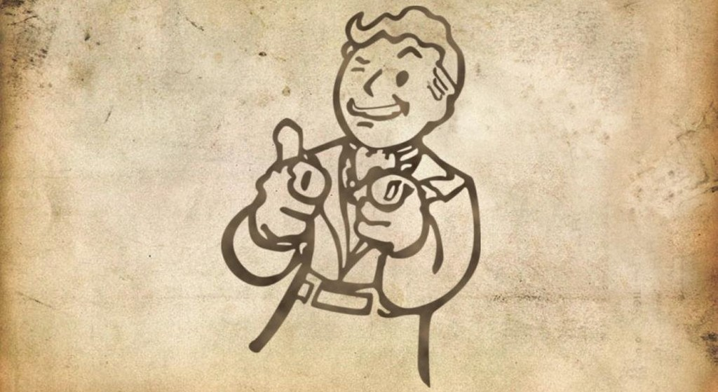 fallout_vault_boy_games_desktop_1680x1050_free-wallpaper-30494