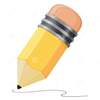 http://www.dreamstime.com/stock-photo-pencil-icon-drawing-image24449580