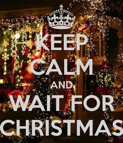 45331-Keep-Calm-And-Wait-For-Christmas