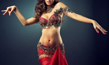 belly-dance-your-way-more-positive-body-image